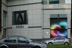 Flash da Adobe vai ser descontinuado