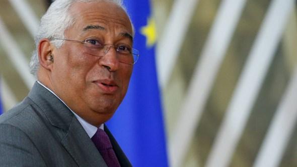 Carlos Alexandre pede ao MP que se pronuncie sobre divulgação de respostas de Costa sobre Tancos