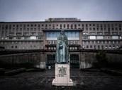 Aumento de casos de coronavírus leva à suspensão de cirurgias e consultas não urgentes em Lisboa